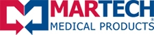MARTECH MEDICAL PRODUCTS